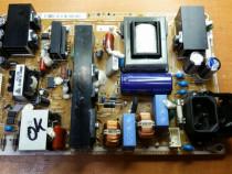 Modul PSLF211401A BN4400339A