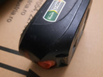 Baterie bosch filetants pba 18v 1.5a