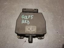 6Q0906625 Modul vacuum VW Golf 5 Hatchback 4Motion 2.0 TDI