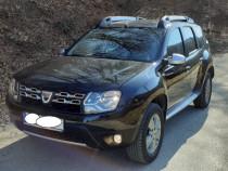 Dacia Duster 4x4 1,5 dci 77000 km unic proprietar