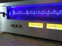 Tuner/radio Toshiba ST-115