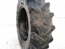 Anvelope 300/70 20 Pirelli cauciucuri sh agricole