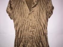 Camasa Esprit Vintage