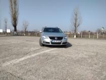 Vw Passat B6 an 2010