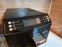 Espressor automat Philips HD8834/09,15 Bar, Negru.