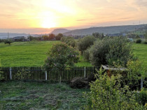 Casa la munte in Transilvania Toplita Harghita