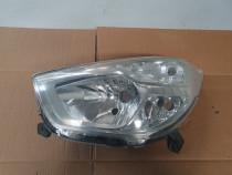 Far stanga Dacia Dokker / Lodgy- Original - 260607950R
