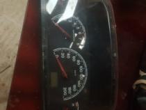 Ceasuri bord Fiat Albea 1.2