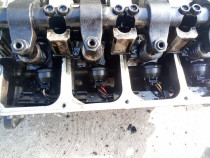 Set injectoare CB audi Vw 1.9 tdi