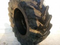 Anvelope 540/65 28 Pirelli cauciucuri sh agricole
