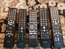 Telecomenzi DENON RC-1018, RC-1131, RC-1115, RC-1097, RC-101