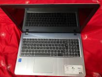 Dezmembrez laptop asus x540la - xx980t