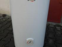 Boiler Ferroli 80 litri