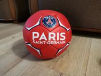 Minge originala Paris Saint Germain