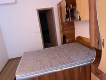Închiriez apartament 1 cam Tatarasi în IASI