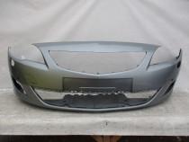 Bara fata Opel Astra J 2010-2011-2012-2013