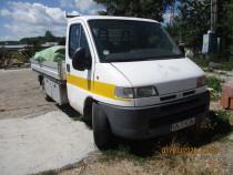 Bunuri mobile mijloace de transport S.C. Diadekonmat S.R.L.