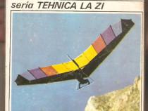 Deltaplanul-Anton Policec