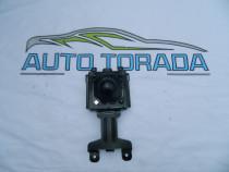 Senzor distronic radar ACC Porsche Cayenne 9Y 2020-2021