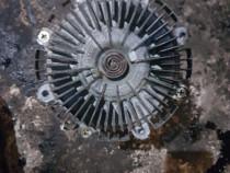 Pompa de apa vascocuplaj Kia Sorento 2.5 CRDI euro 4 170 cp