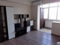 Apartament 2 camere, Podu Ros, modern