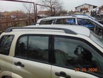 Bari plafon Suzuki Grand vitara 1999-2006 bari longitudinale