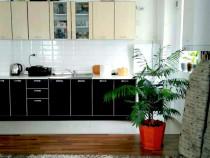 Apartament 2 camere strada Buna Ziua
