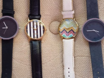 Set ceasuri dama