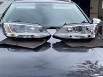 Faruri Volkswagen jetta 2010/2019