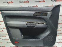 Panou usa stanga fata Volkswagen Touran (1T3) Monovolum