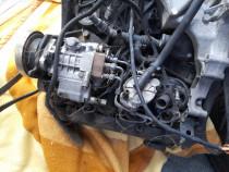 Motor vw lt 2.5 tdi. complet anj 300e
