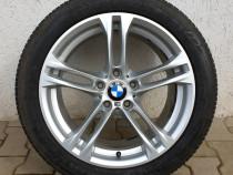 Jante BMW M pe 18 style 613 M BMW 5 F10 7 F01 5GT F07 6 F12