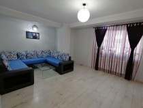 Apartament 3 camere -- LIRA RESIDENCE