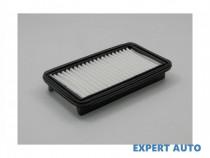 Filtru aer w Suzuki SX4 (2006->)[EY,GY] 13780-79J00