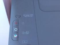 Imprimanta multifunctionala HP