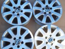 """Jante originale Volkswagen 15"""""""
