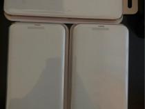 Husa originala Samsung Galaxy A50 / A50s (husa flip)