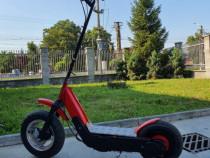 Trotineta piaggio moped motoreta scuter