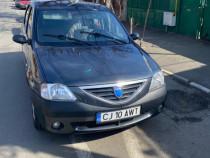 Dacia Logan, Motorizare 1.5 DCI , 65 CP!