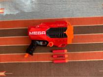 Arma Nerf Mega Tri-Break