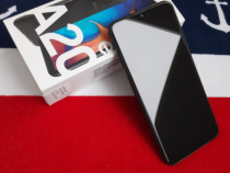 Samsung A20e 32gb negru