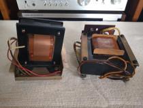 Pachet 2 Transformatoare Pioneer 29V,85W, SABA 8035.