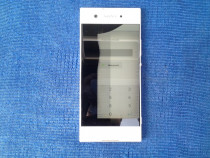 Telefon mobil, Smartphone, Sony Xperia, Dual SIM