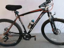 """Bicicleta MTB ULTRA NITRO RF 27,5"""""""