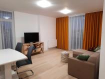 Apartament de inchiriat 3 camere - City of Mara