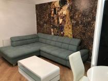 Proprietar inchiriez Apartament 3 camere in Complexul 4City