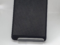 Husa Maxcell Nokia 6 neagra + Cablu de date Cadou