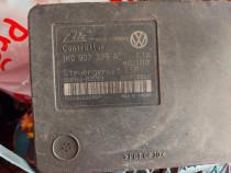 Modul Abs Volkswagen