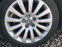 Jante Aliaj Opel Insignia