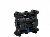 Pompa pneumatica cu membrana MP140
